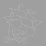 image bateau Artisanautes gris