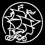image bateau artisanautes blanc