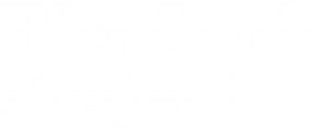the-craft-project-logo-blanc